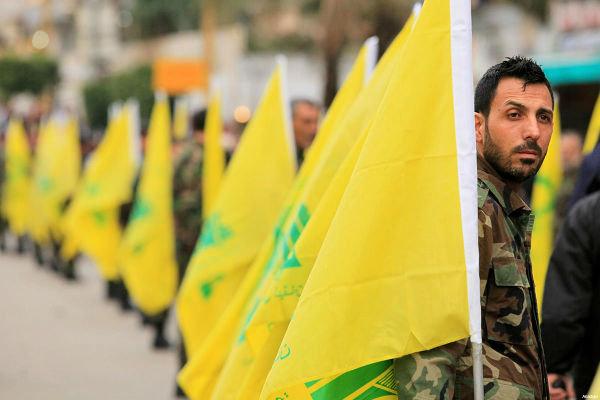 راه مقاومت را ادامه خواهیم داد/شیخ راغب شیفته امام خمینی بود