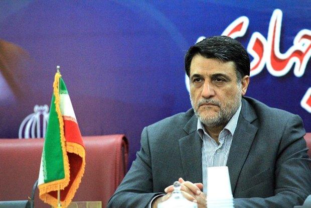 اضافه شدن یک نماینده به خوزستان مسکوت ماند