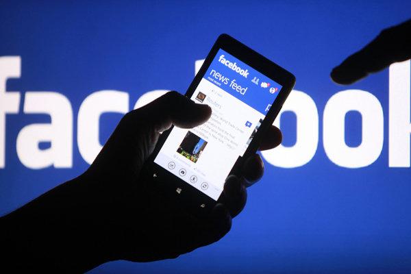 تغییراتی که فیس بوک در جهان ایجاد کرد!!!
