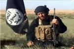 «ابومحمد العدنانی» سخنگوی داعش کشته شد