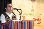 جلال محمدی