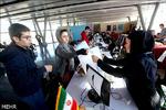 بلیت جشنواره فیلم فجر