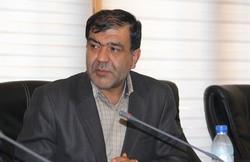 افزایش قیمت کاغذ ۴۰ درصد مطبوعات استان بوشهر را تعطیل کرد