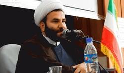 چالش های درونی امت اسلامی
