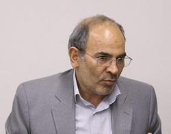 انقلاب اسلامی یک انسان جدید معرفی کرد/ قاسم سلیمانی جهانی شده است