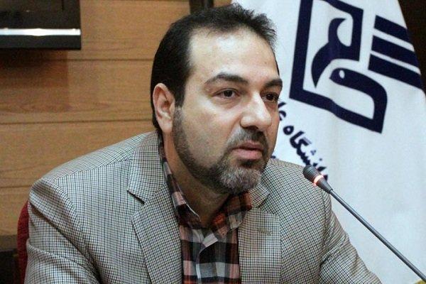 ایران در آستانه حذف بیماری مالاریا قرار دارد