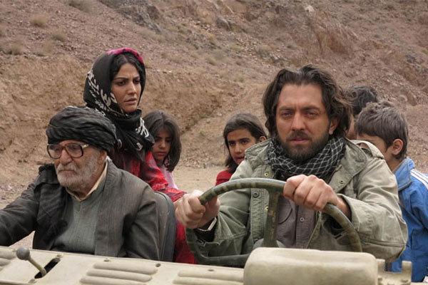 ادای دین سینماگران کُرد به قربانیان حلبچه