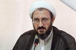احمد حسن شریفی