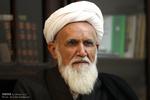 آیت الله حائری شیرازی در بیمارستان بستری شد