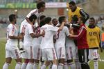 تیم ملی فوتبال امارات