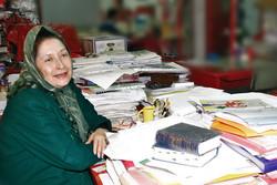 خلوص جهانی ادبیات ایران کم شده است/به جهانی بودنمان باور نداریم