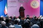هفتمین جشنواره فارابی
