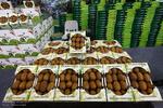 تمرکز بر تولید محصولات ارگانیک در دستور کار وزارت جهاد/ محصولات صادراتی فاقد کد رهگیری هستند