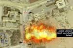 ۲ کشته در حمله انتحاری به قاهره