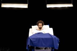 بازی قدرت و انتخاب نوید محمدزاده در «بالاخره این زندگی مال کیه؟»