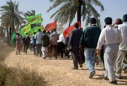 افتتاحیه راهیان نور دانشگاه شهید رجایی برگزار می شود