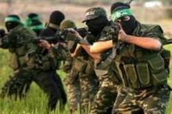 كتائب القسام: جاهزون للمواجهة القادمة مع الاحتلال الاسرائيلي