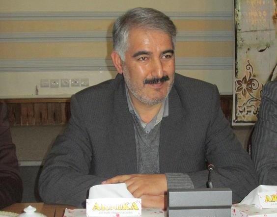 توزیع ناعادلانه اعتبارات در شهرستان های آذربایجان شرقی