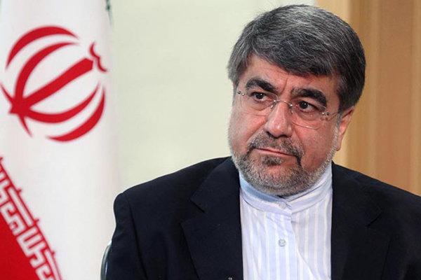 ۹.۵میلیون عضو وایبر در ایران/ درموسیقی نظر رهبری برای ما ملاک است
