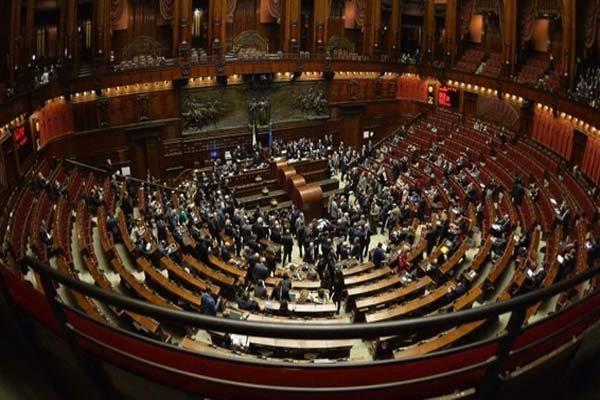 «ماتارلا» به عنوان رئیس جمهوری جدید ایتالیا انتخاب شد