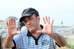محمد علی طالبی