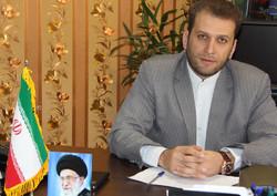 پخش «ایرانشهر» در بازگشایی مدارس/ خودباوری را افزایش میدهیم