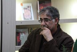 حسین فتاحی