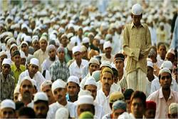 بھارتی عدالت میں 7 مسلمانوں کو عمر قید کی سزا