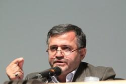 سازوکار INSTEX مغایر استقلال اقتصادی و حقوق ملت ایران است