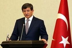 تركيا تؤكد قصفها لمواقع مسلحين أكراد في سوريا