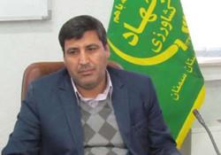 نرم افزار جامع حقوقی منابع طبیعی استان سمنان راه اندازی شد