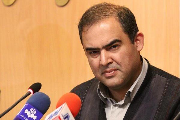 آغاز تدوین تاریخ شفاهی جمهوری اسلامی/گفتگوبا ۴ رئیس قوه کلید خورد