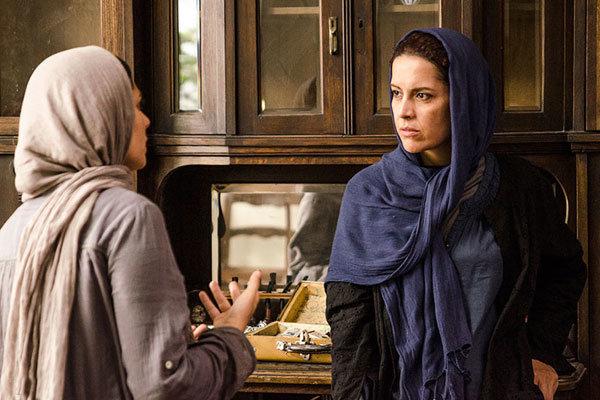 775517 - برنامه روز دوم کاخ جشنواره فیلم فجر روزی عاشقانه را تجربه میکند/ مستندها را از دست ندهید