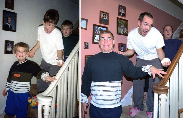 three-brothers-remake-childhood-photos-christmas-calendar-gift-18.jpg