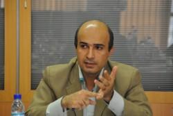 فهرست دانشگاه های نخبه پرور کشور / آمار ایرانیان در میان برترینها