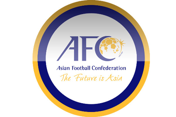 اعلام زمان قرعه کشی مسابقات مقدماتی قهرمانی زیر ۱۶ و ۱۹ سال آسیا