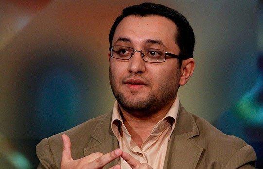 مهدی محمدی، کارشناس مسائل هسته ای