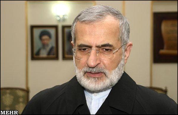 صادرات برق به جای گاز/ ایران هاب واردات و صادرات گاز شود