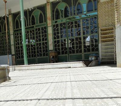 عکس خمین خلاقیت ایرانی اخبار خمین ابتکار ایرانی