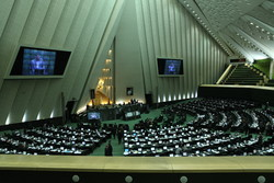 Parl. passes nuclear bill