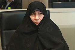 ۱۴۰ سمن با مشارکت حوزه های علمیه خواهران ثبت رسمی می شود