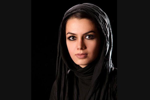 تصویر ضعیف زن ایرانی در فیلمها تأسفبرانگیز است/ همکاری با یراحی