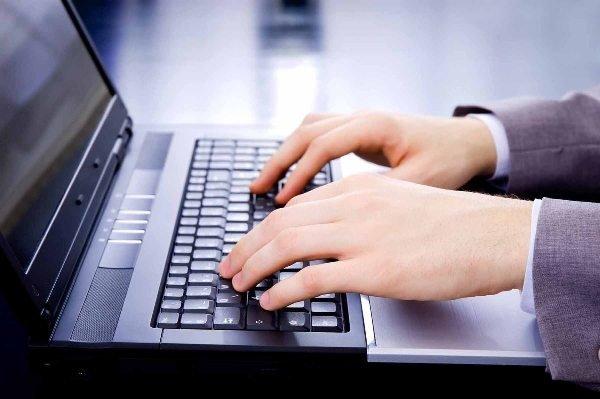 راهاندازی موتور جستجوگر ایرانی/ جستجوی یک میلیارد صفحه با «یوز»