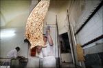 بیشترین شکایات روزهای کرونایی از نانواییها