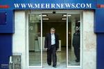 لمحة عن حياة الدبلوماسي الثوري حسين شيخ الاسلام