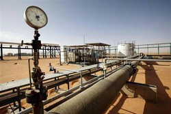 İran doğalgazı BAE ve Kuveyt yolunda
