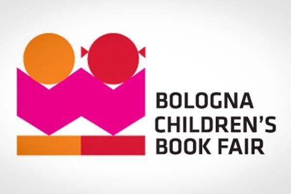 رئیس نمایشگاه بولونیا به نمایشگاه کتاب تهران دعوت شد