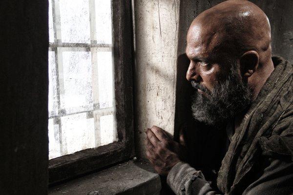 «مزار شریف» از امروز به جشنواره فیلم فجر میآید