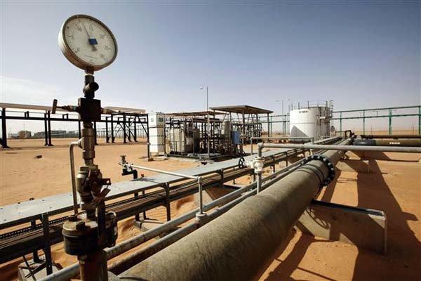 İran-Türkiye doğlagaz boru hattında doğalgaz akışına başlandı