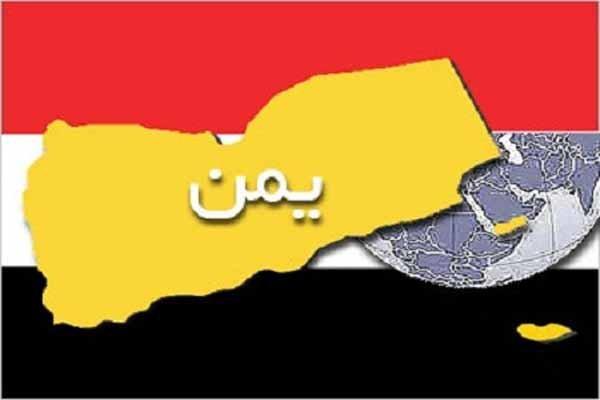المبعوث الاممي : محادثات السلام اليمنية تستأنف الأسبوع القادم